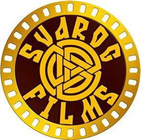 SVAROG FILMS
