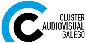 CLUSTER AUDIOVISUAL GALEGO