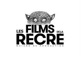 LES FILMS DE LA RECRE