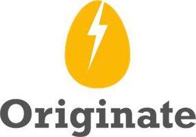 ORIGINATE TV FZ LLC