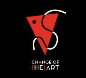 CHANGE OF (HE)ART SRLS
