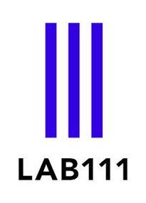 LAB111