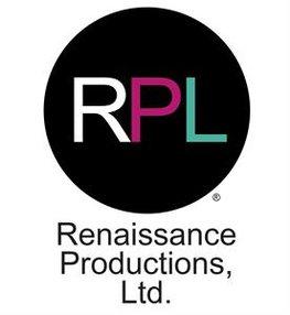 RENAISSANCE PRODUCTIONS, LTD.