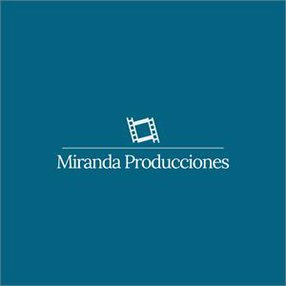 MJ PRODUCTIONS