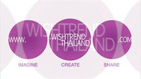 WISHTREND THAILAND