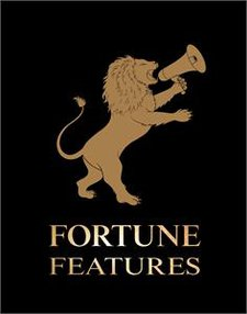 FORTUNE FEATURES