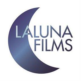 LALUNA FILMS