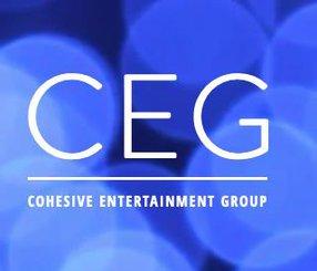 COHESIVE ENTERTAINMENT GROUP, LLC