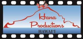 HANA PRODUCTIONS