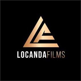 LOCANDA FILMS