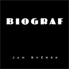 BIOGRAF JAN SVERAK