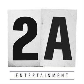 2A ENTERTAINMENT