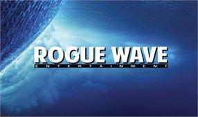 ROGUE WAVE ENTERTAINMENT