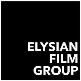 ELYSIAN FILM GROUP