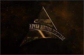 ARYAN MOTION PICTURES