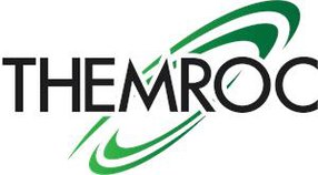 THEMROC LIMITED