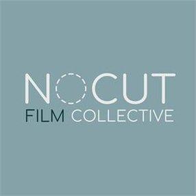 NOCUT FILM COLLECTIVE