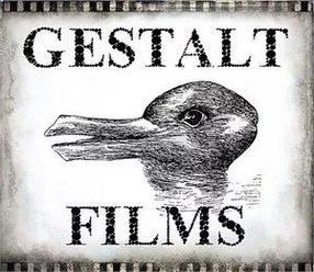 GESTALT FILMS LTD