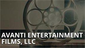 AVANTI ENTERTAINMENT FILMS, LLC