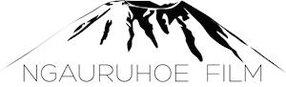 NGAURUHOE FILM LIMITED