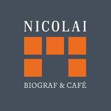 FILM 6000 / NICOLAI BIOGRAF