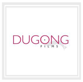 DUGONG FILMS