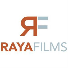 RAYA FILMS LTD