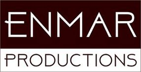 ENMAR PRODUCTIONS