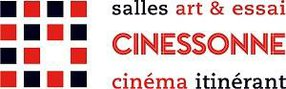 CINESSONE - LES RENCONTRES CINESSONNE