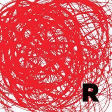 RED ART WORKSHOP D.O.O.