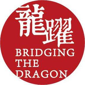 BRIDGING THE DRAGON