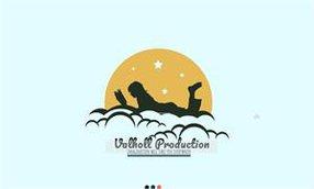 VALHOLL PRODUCTION