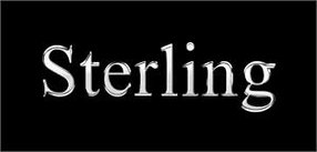 STERLING PICTURES LIMITED