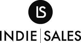 INDIE SALES