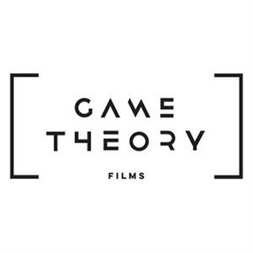 GAME THEORY FILMS