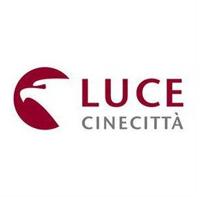 ISTITUTO LUCE - CINECITTÀ SRL