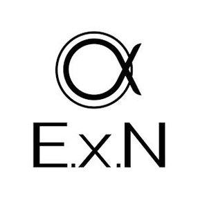 E.X.N K.K.