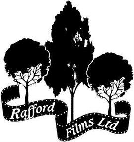 RAFFORD FILMS LTD