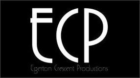 EGERTON CRESCENT PRODUCTIONS