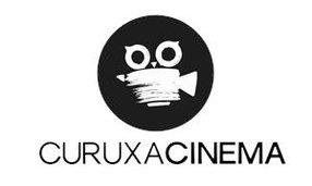 CURUXA CINEMA