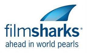 FILMSHARKS / THE REMAKE CO.