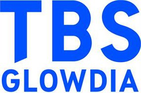 TBS GLOWDIA, INC.