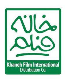 KHANEH FILM