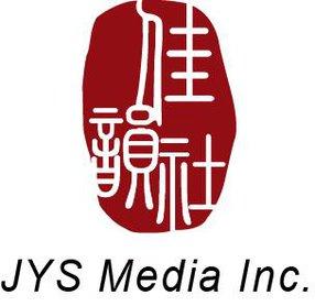 JYS MEDIA INC