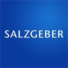 SALZGEBER & CO. MEDIEN GMBH