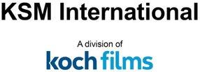 KSM INTERNATIONAL (A DIVISION OF KOCH FILMS GMBH)