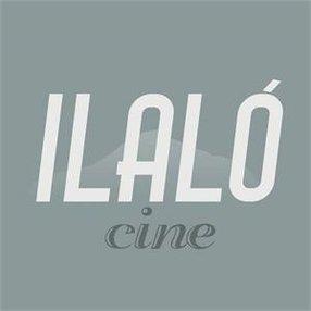 ILALO CINE