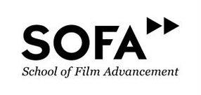 SOFA - SCHOOL OF FILM ADVANCEMENT