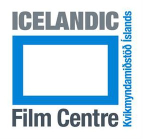 ICELANDIC FILM CENTRE