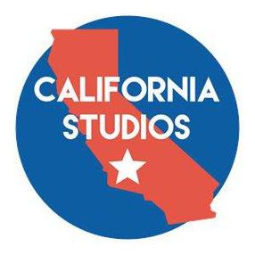 CALI STUDIOS LLC